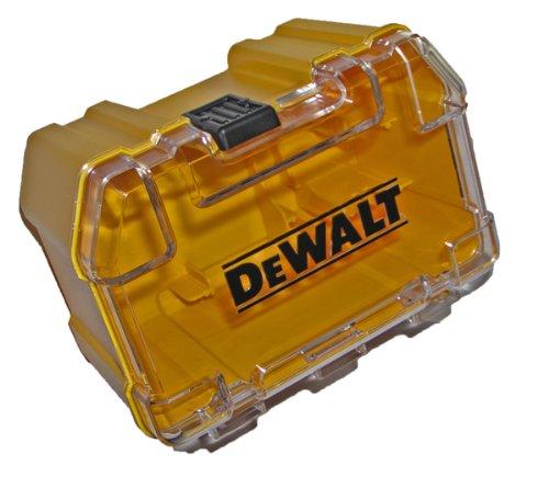 Dewalt DCS355BDCS355D1DWE315K Oscillating Tool Replacement Blade Box  N276779