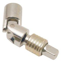 14 Drive Locking Universal Joint Tools Equipment Hand Tools