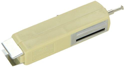 Jonard MOS-1416 Insertion Tool with 14-16 Pin