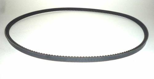 Ridgid Ryobi Drill Press K31 Replacement Black Rubber V BELT
