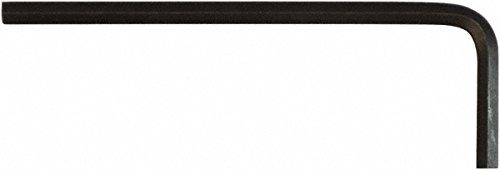 Urrea 46522GP Hex Key T-–Handle 6-Inch Long 10mm Wrench