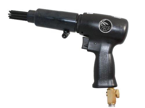 Florida Pneumatic FP-1060A 5-Inch Pistol Grip Needle Scaler