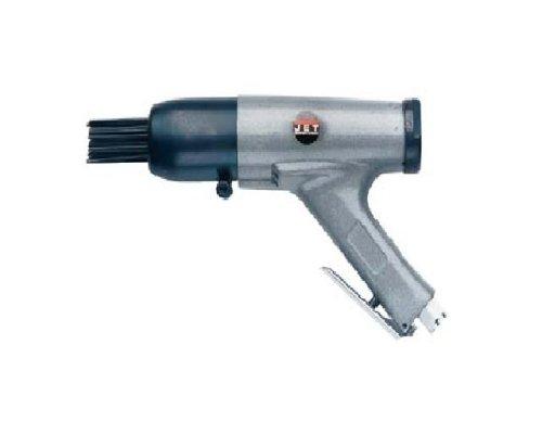 Jet JSG-3328NS Pistol Grip Pnuematic Needle Scaler