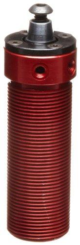 DE-STA-CO 8015-LA Less Arm Pneumatic Swing Clamp Arm