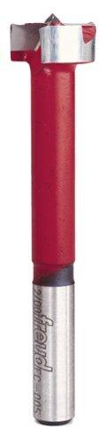 Freud FC-005 34-Inch by 38-Inch Shank Carbide Forstner Drill Bit Style 34-Inch by 38-Inch Shank Carbide Forstner Drill Bit Model FC-005
