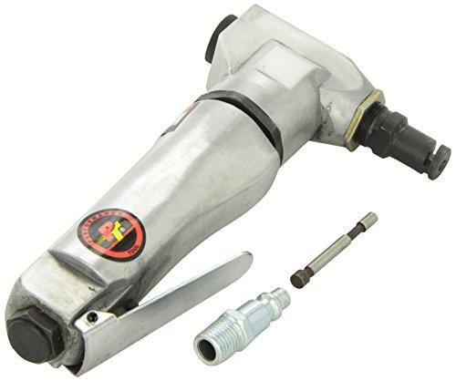 Performance Tool M552DB Air Nibbler