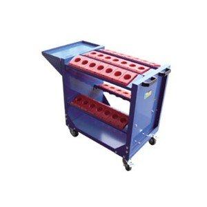 Tool Trolley Trolley-BT40 TEXAS