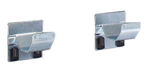 Bott 14015041 Pipe Bracket 60 Dia x 35 mm Wide by Bott