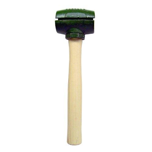 Garland 35004 Split-Head Hammer No Face Size-4
