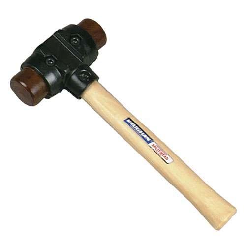 SEPTLS770SH200 - Vaughan Split-Head Hammers - SH200