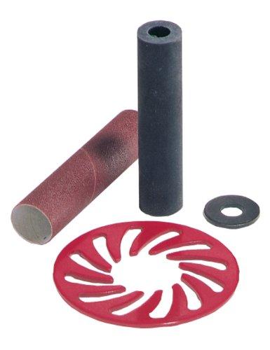 DELTA 31-783 1-Inch Sanding Spindle Kit for 31-780 BOSS Spindle Sander