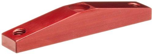 DE-STA-CO 801530 Pneumatic Swing Clamp Arm