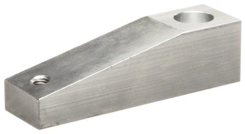 DE-STA-CO 8JG-215-1 Standard Pneumatic Swing Clamp Arm