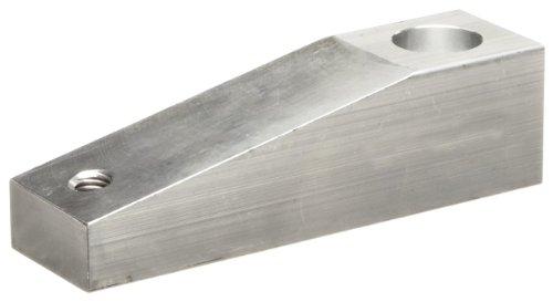 DE-STA-CO 8JG-219-1 Standard Pneumatic Swing Clamp Arm