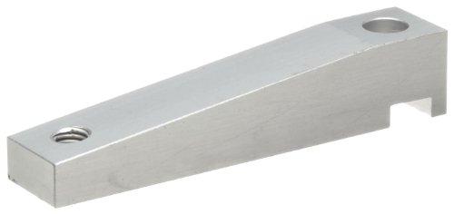 DE-STA-CO 952253 Pneumatic Swing Clamp Arm