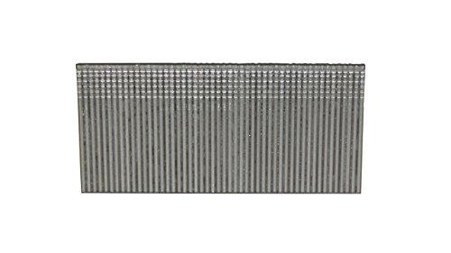 Complete C-FN64 16 Gauge Brad Nail 2500 Pack 2-12