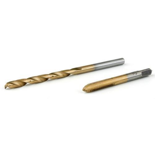 Kawasaki 840496 8-32Nc Tap 964 Drill Bit