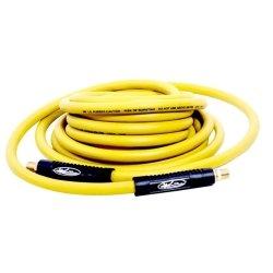 38 x 25 Pro Rubber Air Hose Tools Equipment Hand Tools