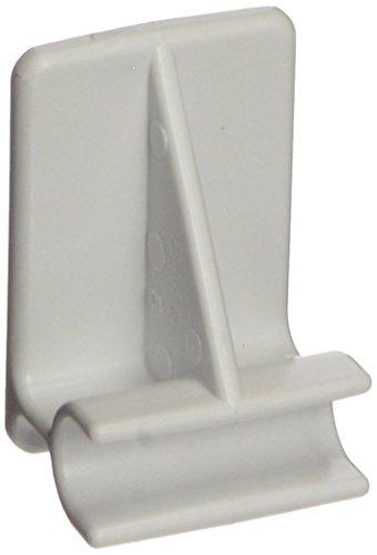 Frigidaire 215363501 Refrigerator Drawer Support