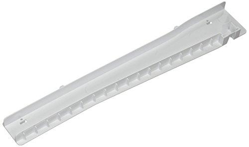 Frigidaire 242067801 Refrigerator Drawer Support