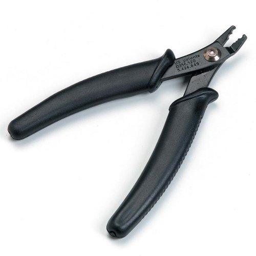 Darice 5-Inch Regular Crimper Tool