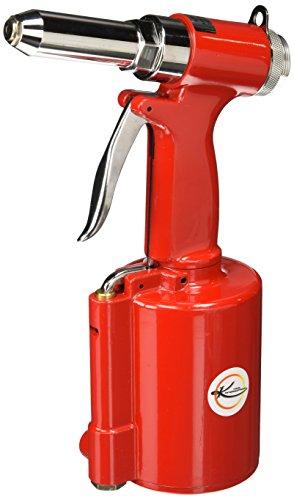 KTI KTI-89115 Hydraulic Rivet Gun