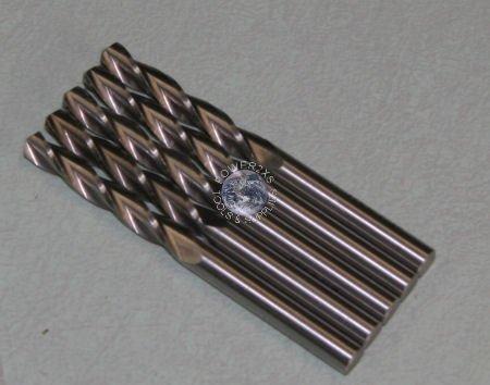 Senco SS-14v Spiral Saw 14 Drywall Bits - EA0133