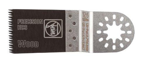Fein 63502126110 Oscillating Blade