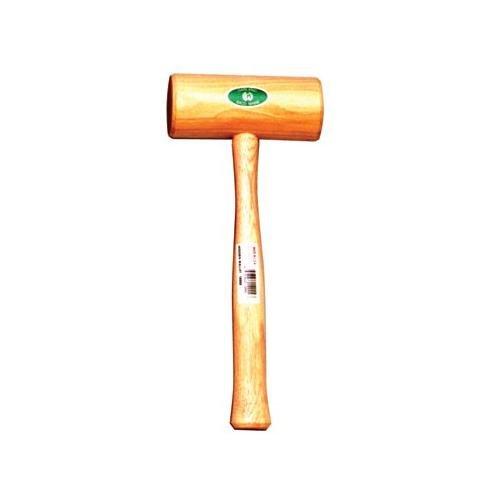 SEPTLS31112003 - Wooden Mallets
