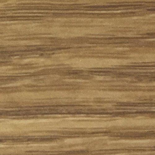 Wooden Mallet 74-Inch Coat and Hat Rack Light Oak