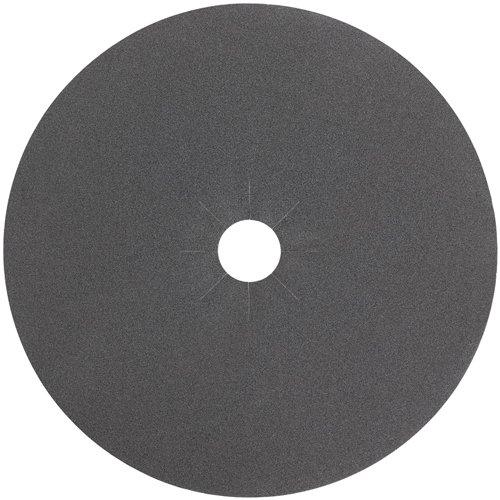 DEWALT DWAB1640 C40 Grit 100g HP Silicon Carbide Floor Sanding Disc 16 x 2