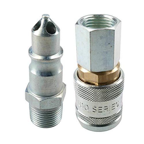 T - Bar Socket Spanner Socket Wrench Nut Spinner 10mm Extra Long AN107