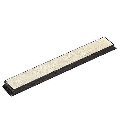 sharpener whetstone - RUIXIN diamond sharpening 500  grinding tool grinder knife sharpener sharpener whetstone sharpening stone whetstone combination stone whetstone knife