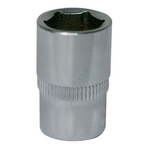 14 Inch Drive - 14mm Hex Socket Metric - AllenAllan Socket Misc
