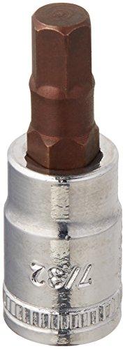 Heyco 25313383 25-31 732 Screwdriver Socket Set