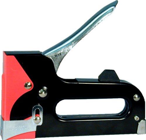 Universal Staple Gun Tacker
