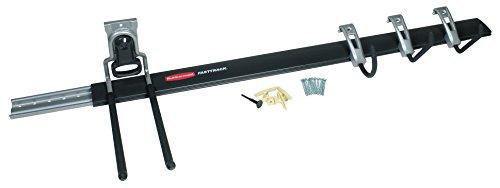 Rubbermaid FastTrack Garage Storage System Tool Hanging Kit 1784452