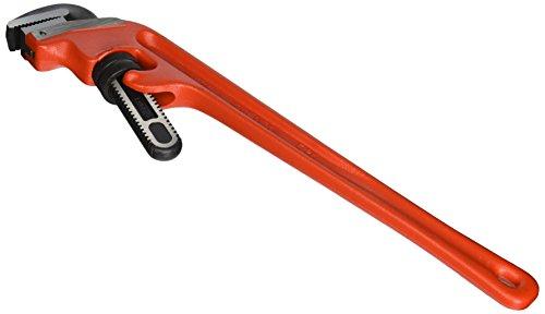 Ridgid 31080 3-Inch Heavy-Duty End Pipe Wrench
