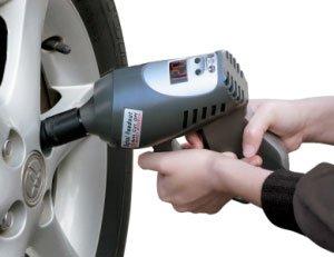 Nocord Digital Torque Control Wrench DigiWrench WWT-1430