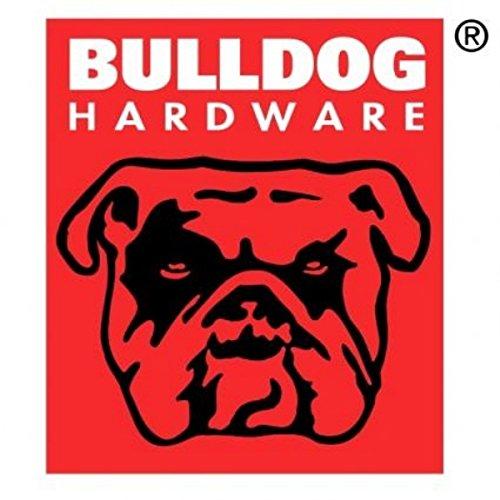 Bulldog Spline Spoke Wrench 98-630