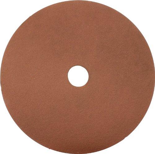 Makita 742091-A-5 7-Inch Abrasive Disc 120 5-Pack