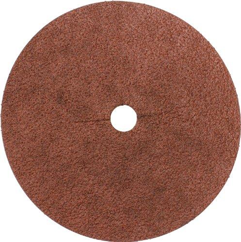 Makita 742108-1 50 5-Inch Abrasive Disc 5-Pack