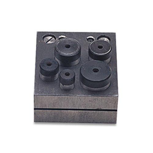 Large Econ Disc Cutter - DAP-41010