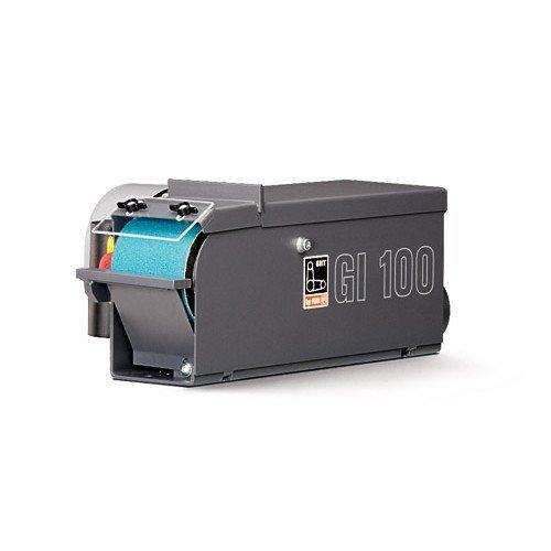 Fein GI1002V 4 in x 39-38 in GRIT GI Belt Grinder 230V