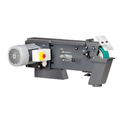 Fein GI75 3 in x 79 in GRIT GI Belt Grinder 440V