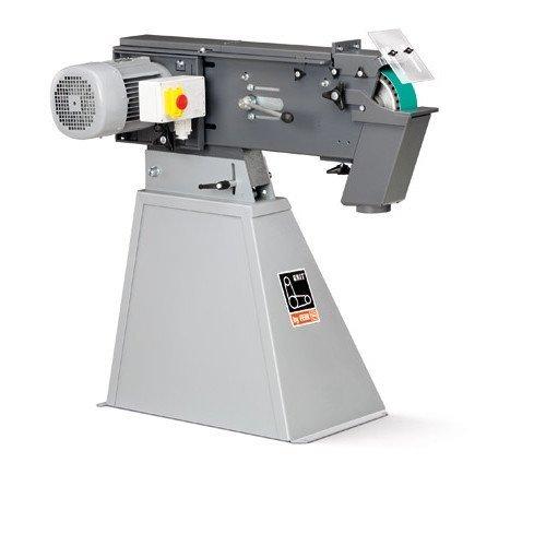 Fein GIS752V 3 in x 79 in GRIT GI Belt Grinder Set 230V
