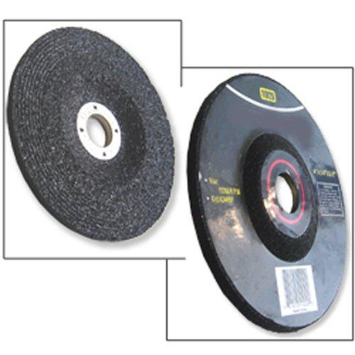 Pro Cutoff Wheel 4-12x116x78 For Hard Metal Abrasive Grinding Wheel