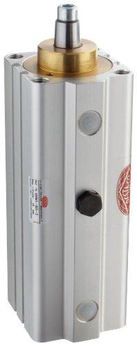 DE-STA-CO 89R40-025-2 Pneumatic Swing Clamp