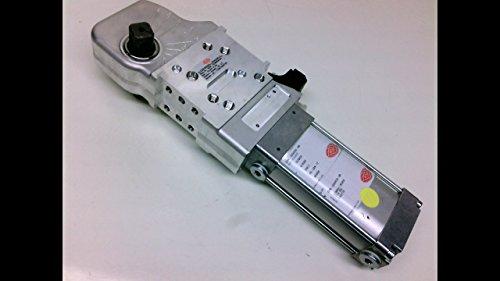 Destaco 82M-523005Nc81 Pneumatic Clamp Arm 6Bar 30VdcVac 82M-523005Nc81