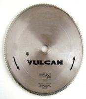 Vulcan Carbide Blade Smth Cut65X30T 409071OR